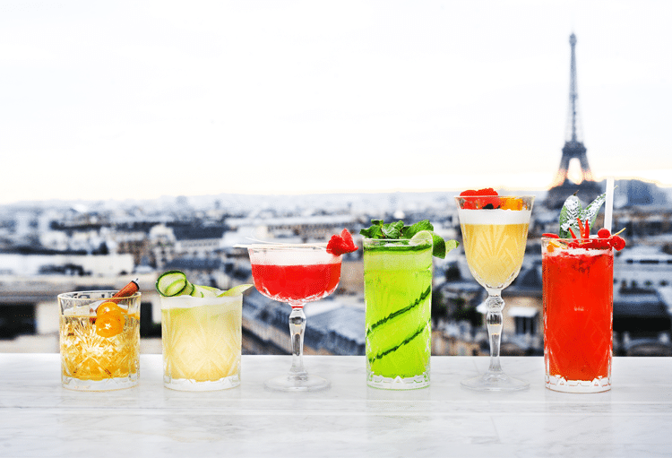 cocktail-paris-home