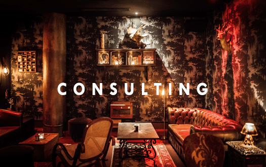 consulting-cocktails