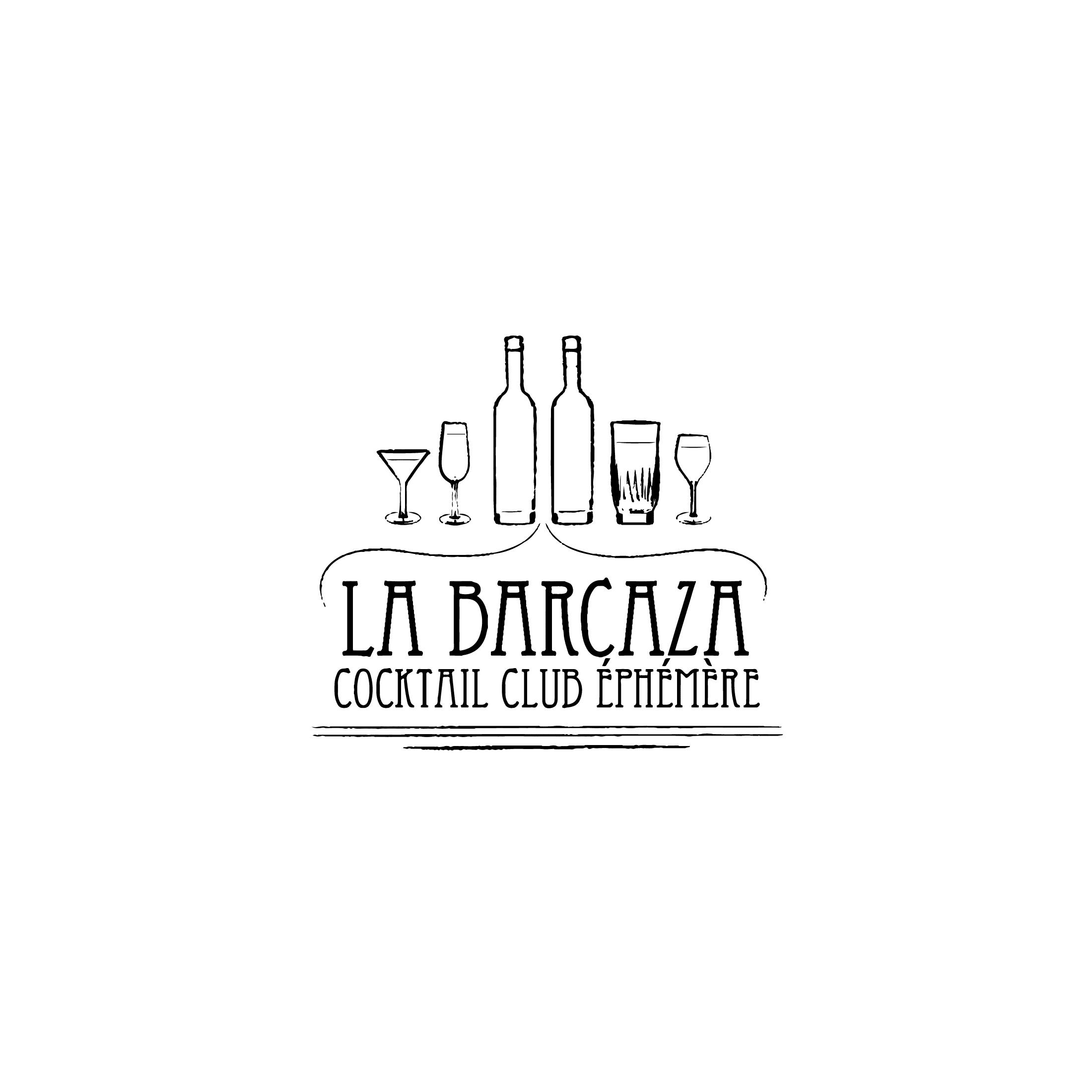 logo-reference-01
