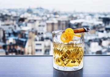 cocktails-paris