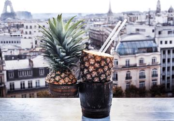 cocktails-paris10