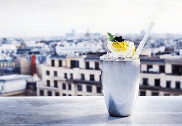 cocktails-paris11