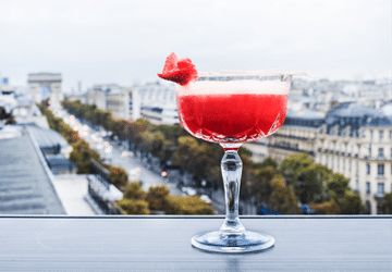 cocktails-paris16