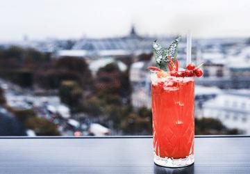 cocktails-paris2