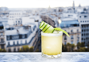cocktails-paris3