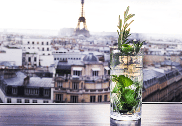 cocktails-paris4