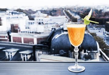cocktails-paris5