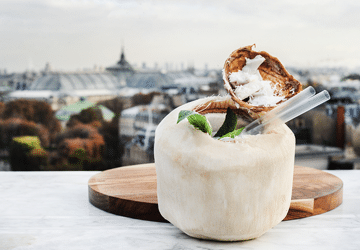 cocktails-paris6
