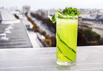 cocktails-paris7