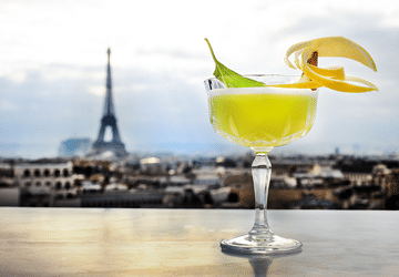 cocktails-paris8