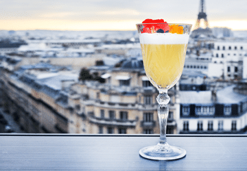 cocktails-paris9