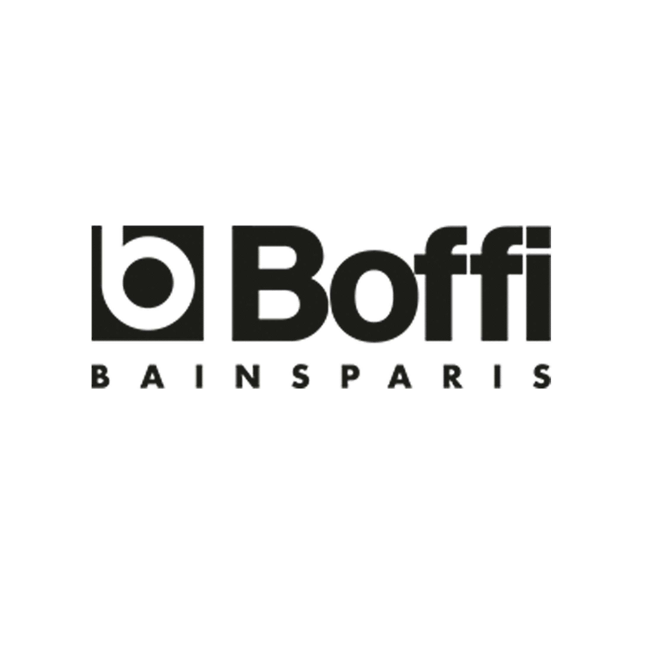 LOGO-BOFFI