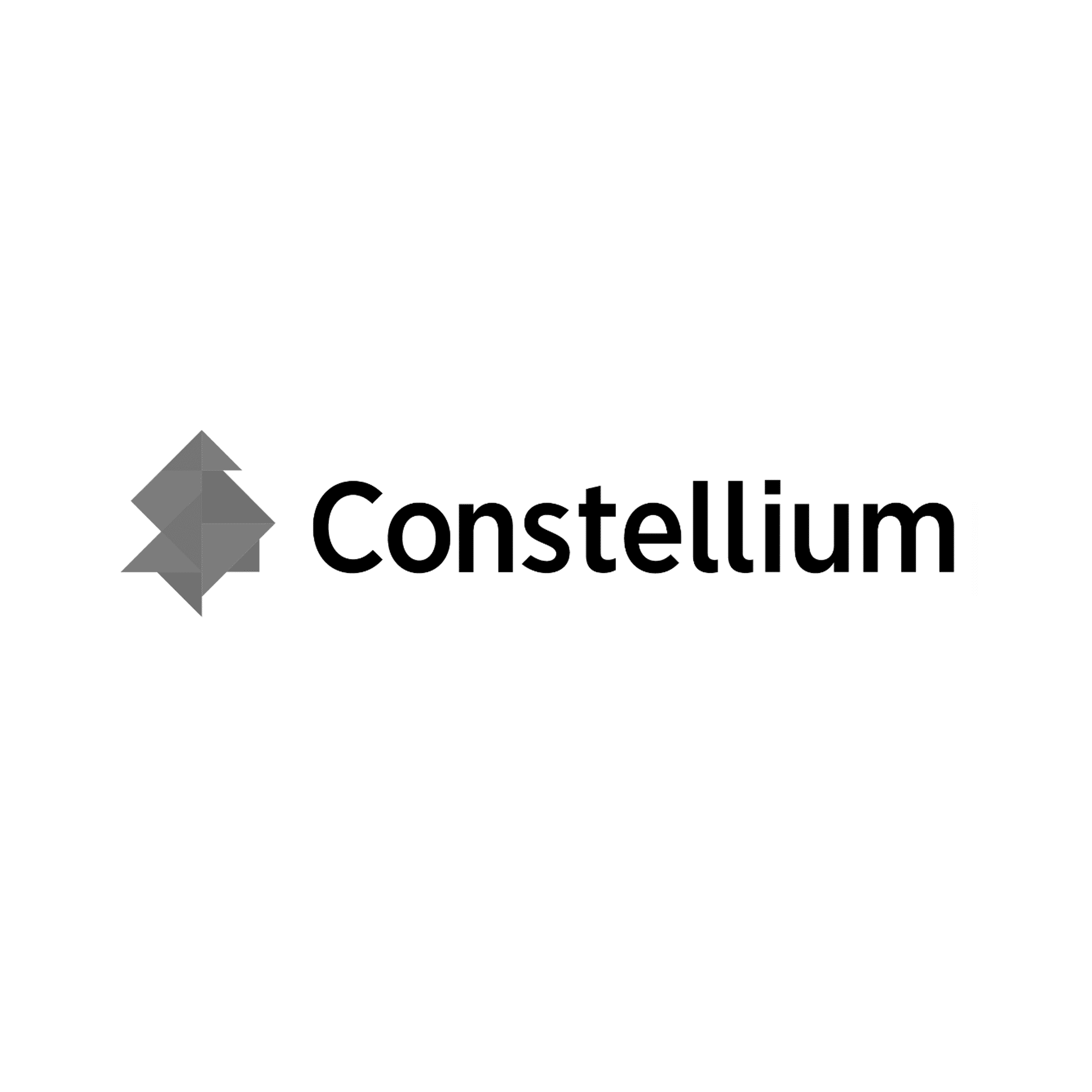 LOGO-ARTICLE-CONSTELLIUM