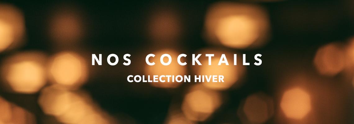 NOS-COCKTAILS-CARTE HIVER